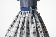 Product Photography_Blue Childrens Dress_Arpi Pap