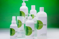 Product Photography_Essie Cleaners_Arpi Pap