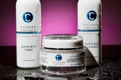 Product Photography_Richard Cacace Skincare_Arpi Pap