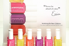 Product Photography_Essie Nail Gel Colors_Arpi Pap